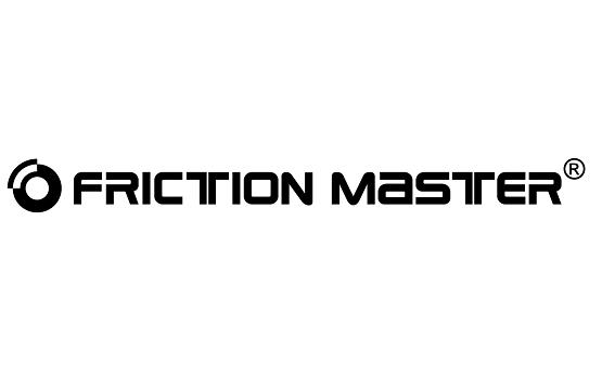 Friction Master®